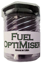 El Fuel OptiMiser